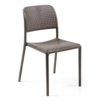 Nardi Bistrot Chairs (Set of 2) - Turtle Dove