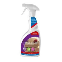 Acana Carpet And Fabric  Moth Killer And Freshener