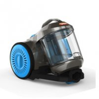 Vax Power 3 Pet Bagless Cylinder Vacuum