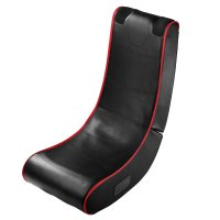 iTek Bluetooth Gaming Rocker Chair