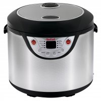 Tefal 8 in 1 Multi Cooker 2.2L