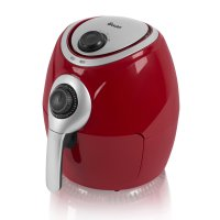 Swan Low Fat Air Fryer 3.2L