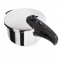 Tower Stainless Steel Pressure Cooker 3L / 20cm