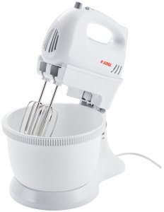 Judge Electricals Twin Blade Stand Mixer 300W