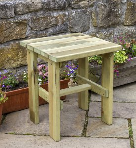 Zest4Leisure Lily Side Table