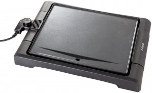 Judge Electricals Non-Stick Griddle 1800w