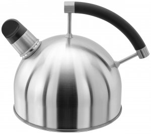 Stellar Commodore  Stove Top Kettle 1.5L