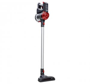 Hoover Freedom Pets Plus Stick Vacuum