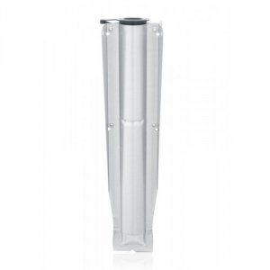Brabantia Metal Soil Spear for Compact Rotary - Ø 35mm - Galvanized