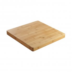 Mason Cash Essentials 37cm Square Butchers Block
