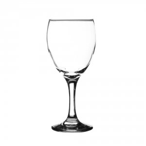 Ravenhead Essentials Red Wine Glasses 30cl (Set of 6)