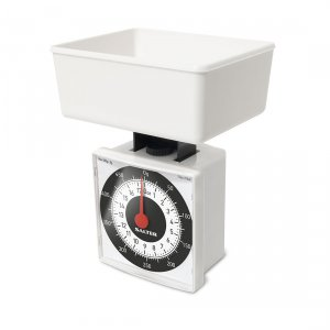 Salter Dietary Mechanical Scale