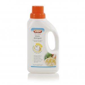 Vax Steam Solution Citrus Burst 500ml (for S2S)