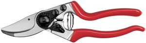 Felco Ergonomic No 8 Pruning Shear