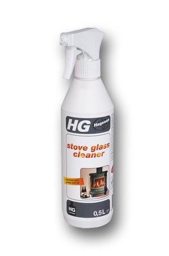 hg stove glass cleaner at barnitts online store uk barnitts. Black Bedroom Furniture Sets. Home Design Ideas