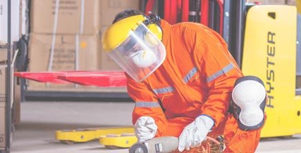 Protective Clothing, Safety & Security