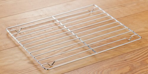 Judge Wireware Cooling Rack 35 x 27cm