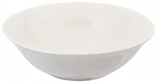 Judge Table Essentials Ivory Porcelain Cereal Bowl 15cm