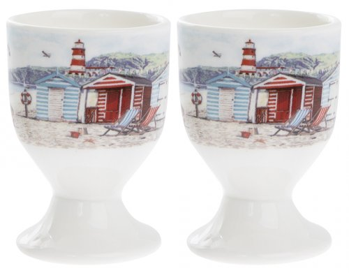 Lesser & Pavey Sandy Bay Egg Cup