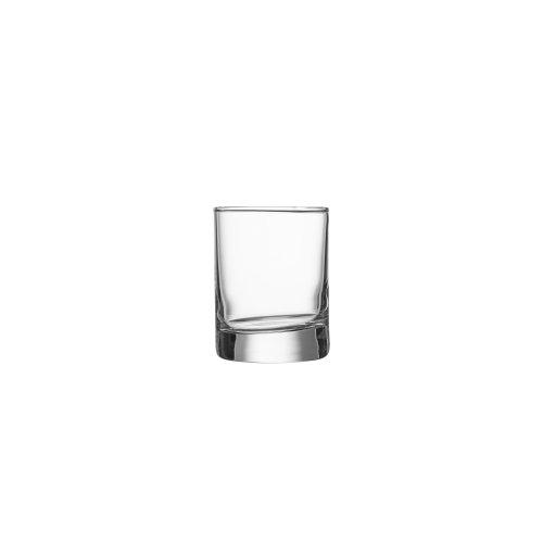 Ravenhead Essentials Shot Glass 6.5cl