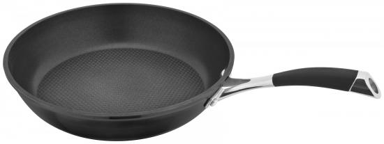 Stellar 3000 Frying Pan 30cm - Black