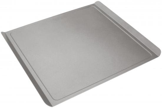 Judge Bakeware Baking Sheet 33 x 33cm/13 x 13