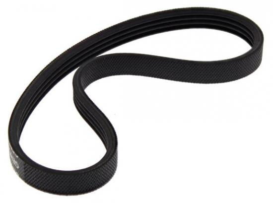 ALM Drive Belt For Qualcast and Bosch Lawn Mowers