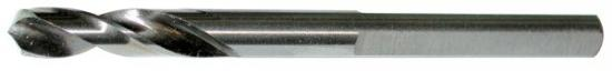 C.K Drill Bit For Hole Saw Arbor 424037