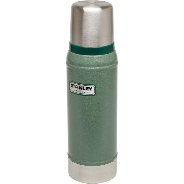 Stanley Classic Vacuum Insulated Bottle 750ml/25oz