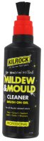 Kilrock Mildew and Mould Cleaner 250ml