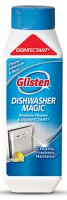 Glisten Dishwasher Magic Lemon 350ml