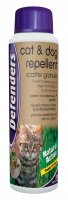 Defenders Cat & Dog Repellent Scatter Granules 450g