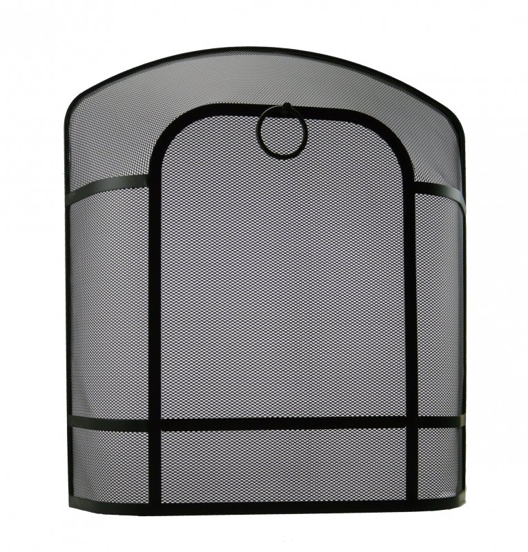 best electric heater manor reproductions chiltern fireguard black 70x61 at 12981