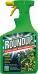 Roundup XL Fast Action Tough & Deep Root Weedkiller