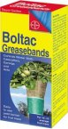 Bayer Boltac Greasebands