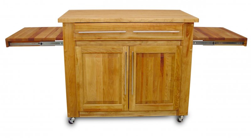 kitchen island trolley uk catskill craftsmen the empire island kitchen trolley at 5186