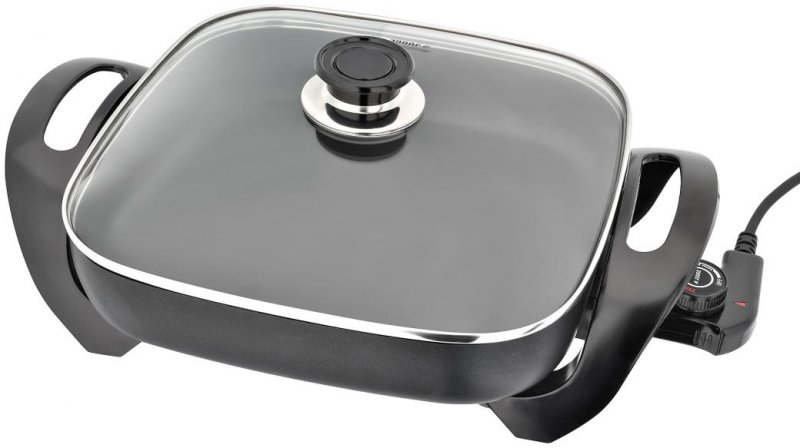 Judge Non Stick Electric Skillet At Barnitts Online Store