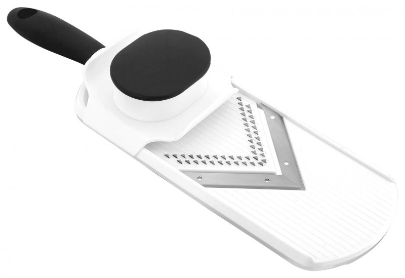Traditional Wide Mouth Bean Slicer