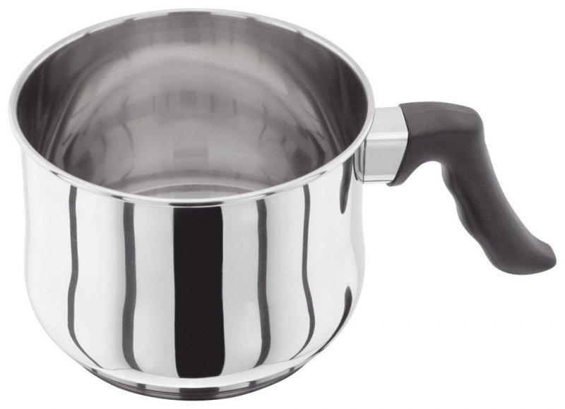 Judge Vista Stainless Steel Milk Sauce Pot 14cm At
