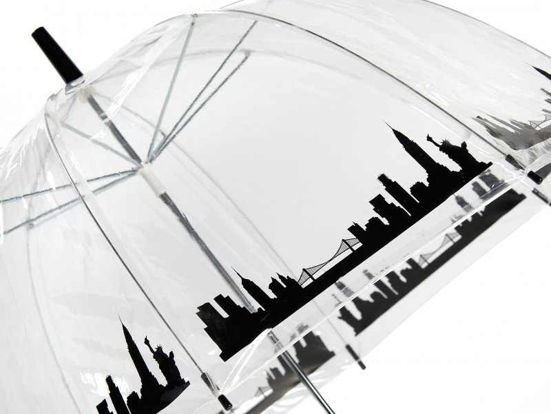 Umbrellas and Parasols Distributors in UK - Wholesale Umbrella