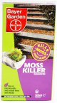Bayer Moss Killer Concentrate