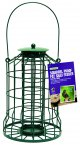 Squirrel Proof Fat Snax Feeder