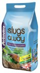Defenders Slugs Away 5 Litres