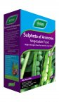 Westland Sulphate of Ammonia Vegetable Food - 1.5kg