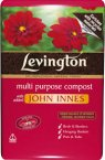 Levington Multi Purpose Compost with added John Innes 8L