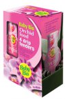 Baby Bio Orchid Drip Feeders