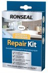 Ronseal Kitchen And Bathroom Repair Kit 60g