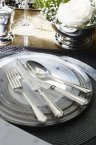 Arthur Price Sovereign Silver Plate Cutlery Sets – Dubarry