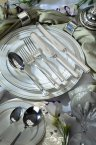 Arthur Price 25 Year Silver Plate Cutlery -  Harley