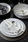 Arthur Price Sovereign Stainless Steel Cutlery Sets – Rattail